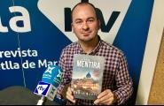 L'entrevista - Enric Martí, autor de 'La gran mentira'