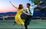 Fila zero - 'La La Land'