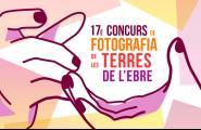 Aquest divendres es tanca el termini per participar en el 17è Concurs de Fotografia de les Terres de l'Ebre