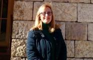 L'entrevista - Maria Cinta Llaó, primera tinent d'alcalde del Perelló