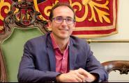 L'entrevista - Lluís Puig, alcalde de Palamós