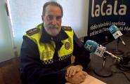 Seguretat ciutadana - Consells per als mòbils