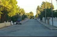 La costa de la demarcació de Tarragona concentra més de la meitat d'habitatges pendents de vendre