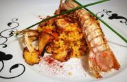 Tornen les Jornades Gastronòmiques de la Galera amb la presència de 9 restaurants locals