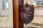 L'Ametlla de Mar rebrà enguany 241.000 euros del Pla d'Acció Municipal de la Diputació de Tarragona