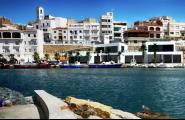 L'Ajuntament i Ports es reuniran dijous per trobar consens en el projecte del futur edifici comercial