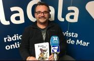 L'entrevista - Àngel Martí, 'De part certa'