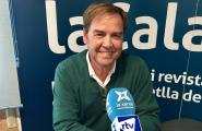 L'entrevista - Manuel Madueño, responsable del CAP