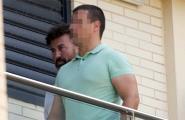 Es fa públic el sumari del cas Efial posant al descobert les relacions entre la consultora i l'exalcalde Andreu Martí