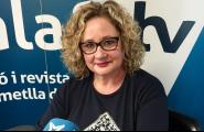 L'entrevista - Anna Vizcarro, professora de l'EMMA