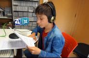 Butlletí informatiu #AvuiLaRàdioLaFemNaltros
