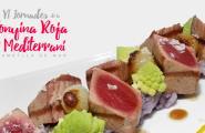 Club de gastronomia - Jornades de la Tonyina Roja