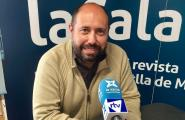 L'entrevista - Marc Vilabrú, 35a Diada de la Bicicleta