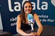 L'entrevista - Lluís Vidal i Aurora Requena, 2n Aplec Submarinista