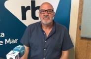 L'entrevista - José Antonio Baelo, membre del comitè de vaga de les empreses auxiliars d'ANAV