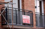 Incrementa la compravenda d'habitatges a l'Ametlla de Mar durant l'últim any