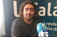 L'entrevista - Miquel Brull, patró major de la Confraria de Pescadors