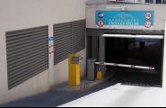 Descomptes aquest estiu a l'aparcament Escoles Velles per compres al comerç local