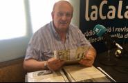 L'entrevista - Vicenç Boquera, fill de Miquel Boquera