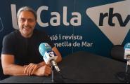 L'entrevista - Joan Manel Tello, Regidor de Governació, Sanitat i Ensenyament