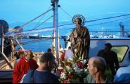 Les Festes de Sant Pere s'acomiaden amb un gran èxit de participació