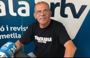 L'entrevista - Miquel del Roig