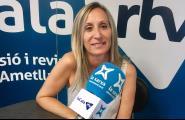 L'entrevista - Fàtima Garcia, directora de l'Escola Sant Jordi