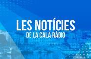 Les notícies 18/09/2017