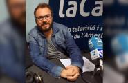 L'entrevista - Sebastià Garcia, director de l'EMMA