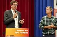 El conseller de Justícia denuncia que el govern espanyol tracta la Generalitat «com una banda criminal»